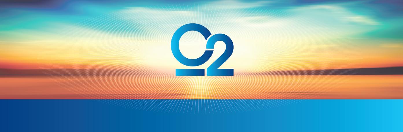 o2_liz_web_2-01-cropped